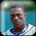 Curtis_Granderson-(MLB)