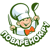 Recipes in Russian APK for Bluestacks