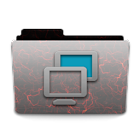 Navigator Donation icon