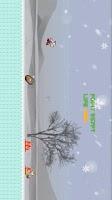 Screenshot of 東方 もこもこもこう~無料暇つぶしゲーム~