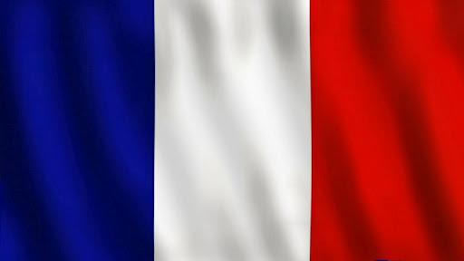 National Anthem - France
