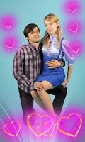 Screenshot of Love Pics