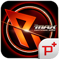 Download Full DJMAX RAY by NEOWIZ 1.4.7 APK