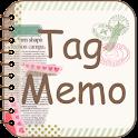 TagMemo icon