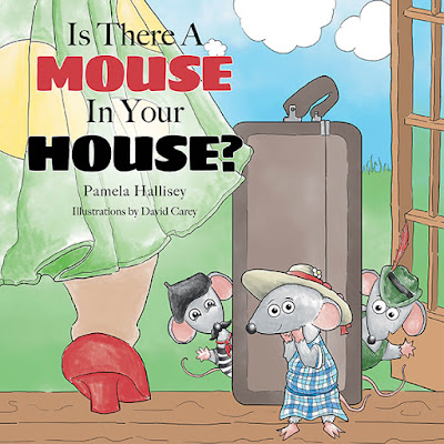 Is There a Mouse in Your House?