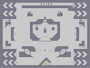 Thumbnail of the map 'CCTV Prison'