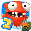 Mega Jump 2 APK for Bluestacks
