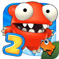 Mega Jump 2 For PC (Windows And Mac)