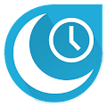 APK App Athanotify - prayer times for BB, BlackBerry