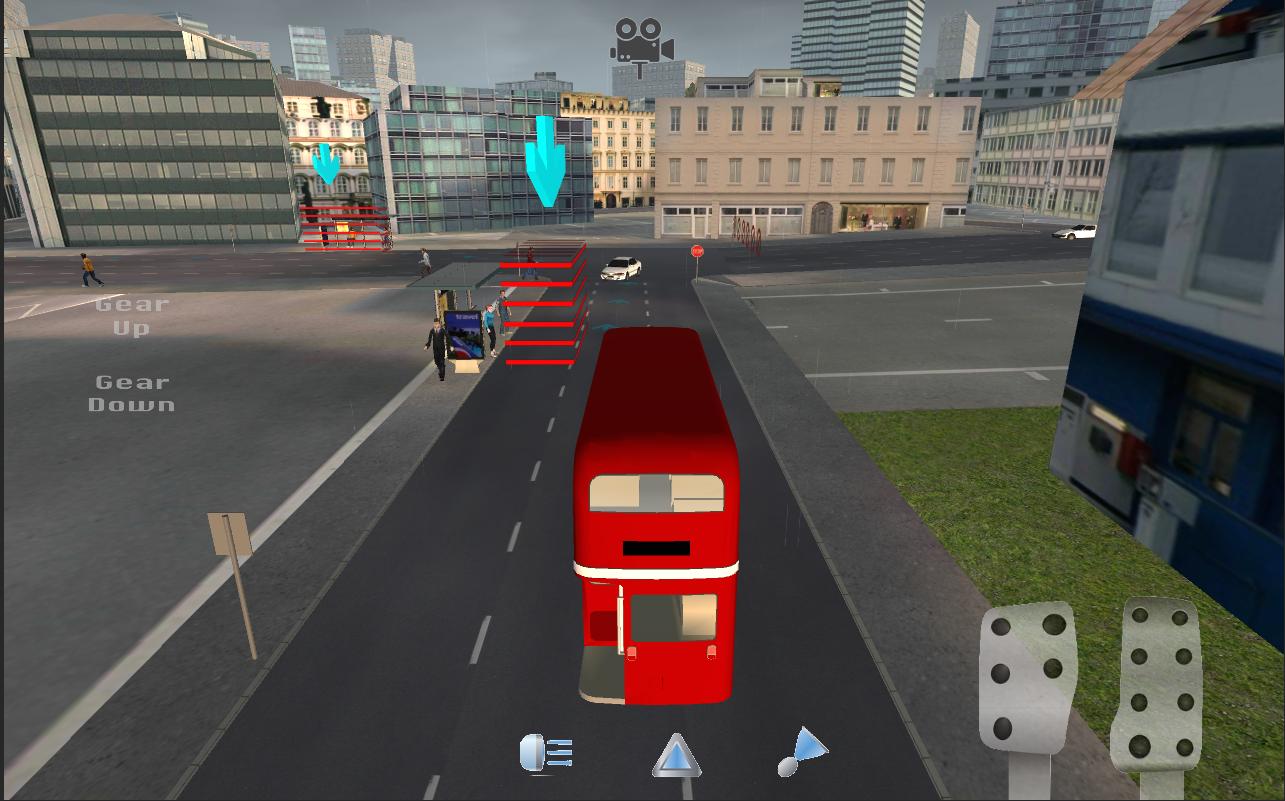 free download game omsi bus simulator full version