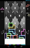 Screenshot of Quantro