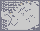 Thumbnail of the map 'New Folder'