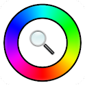 Color Detective icon