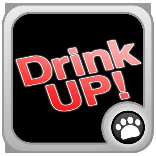 レッツ飲む! 休閒 App LOGO-硬是要APP