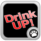 Drink Up! icon