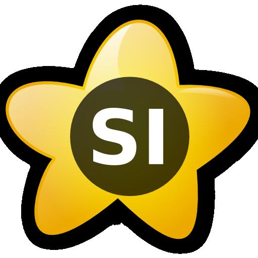 Silabarioライト 教育 App LOGO-APP試玩