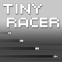 TINY RACER icon