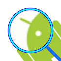 Resource Browser icon