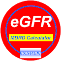 Clinical Lab ( GFR ) icon