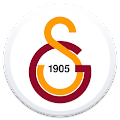 App Galatasaray Haberleri apk for kindle fire