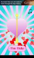 Screenshot of Compa cho mối tình đầu yêu  2