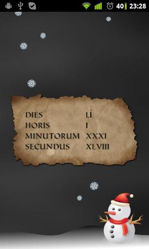 Romanus Xmus