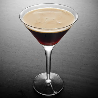 Kahlua Martini Recipes