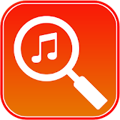Snappy Lyrics Search APK Icon