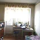 Продается 1комн. квартира 31м², этаж 2/4, Малаховка