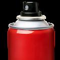 App Spray can APK for Kindle