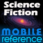 Science Fiction Collection icon