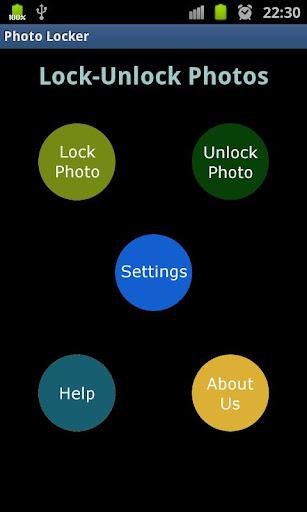 NEW!「Photo Artist」效果超棒的照片編輯App(iPhone, iPad) _ ...