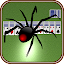 Spider Solitaire APK for Nokia