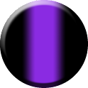 BlackLight3 icon