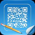 QRStudy icon