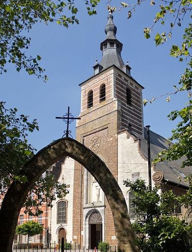 photo de Paroisse Notre-Dame de Basse-Wavre