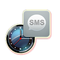 Sms-Planner Pro icon