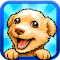 code triche Mini Pets gratuit astuce