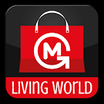 GoMall Living World APK Image