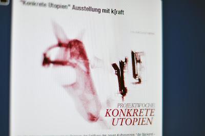 Hoffenscher architekten - Buro 13 architekten ...