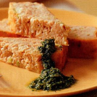 Ricotta Verde Recipes