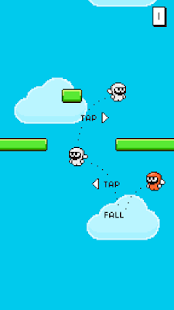 Top Heights apk screenshot