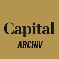 Capital Archiv