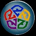 الدوري السعودي (دوري جميل)2013