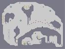 Thumbnail of the map 'TRANCEPARENT'