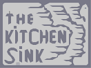 Thumbnail of the map 'The Kitchen Sink.'