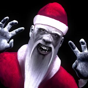 Cover art Christmas Night Shift