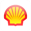 Shell, Estaciones de Servicio. icon