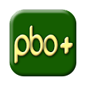 Plant Base Online Viewer Plus icon