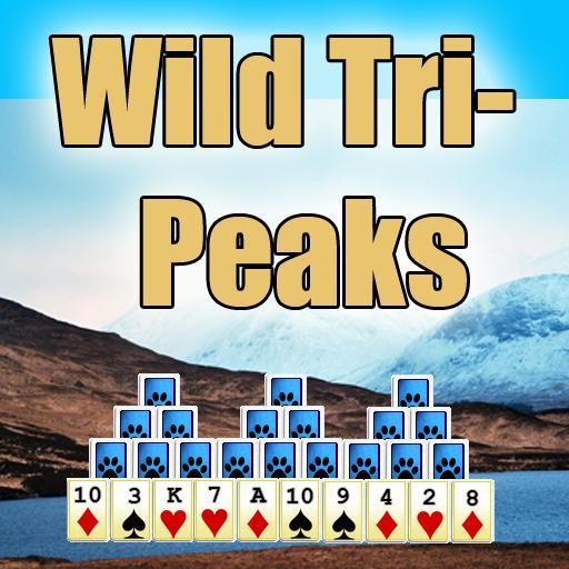 Wild Tripeaks